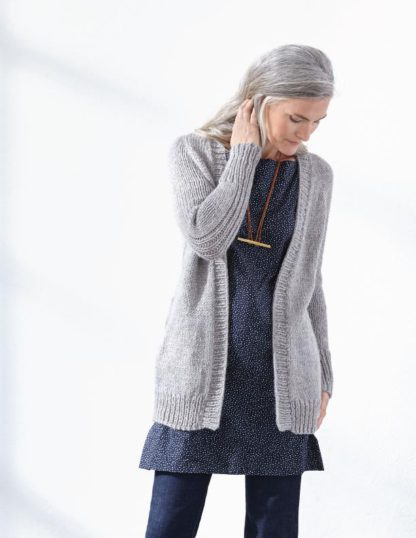 Cocoknits Sweater Workshop-34110